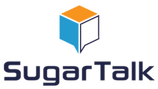SugarTalk Europe