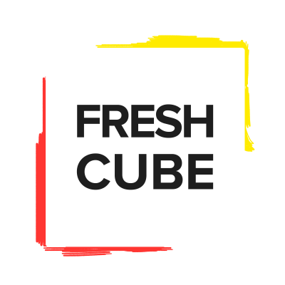 Freshcube