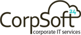 CorpSoft24