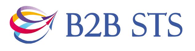 B2B STS