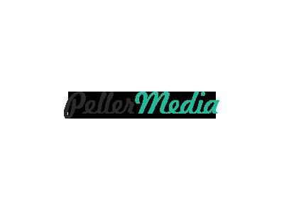 Peller Media