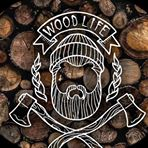 Woodlife Ukr
