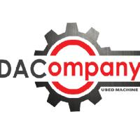 Dac- machinery