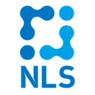 NLS Silicon Co